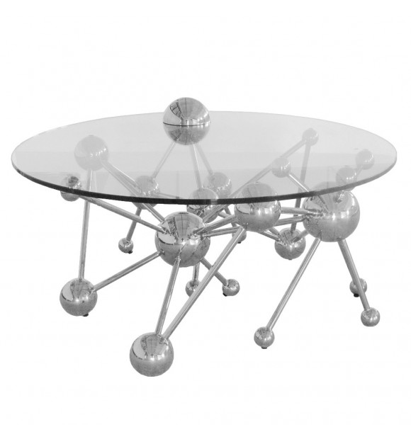 Table basse Constellation