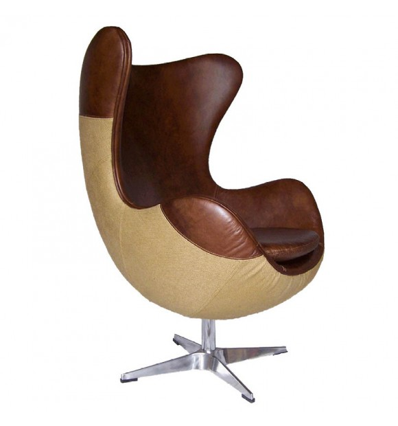 FAUTEUIL-OEUF-COLONY-COCOON-CUIR-ET-JUTE
