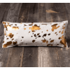 Coussin Vache Goldy